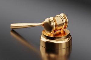 homologation judiciaire